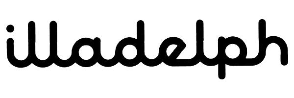 illadelph logo