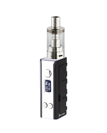 mini-vape-mod-starter-kit-best-portable-liquid-vaporizer-3