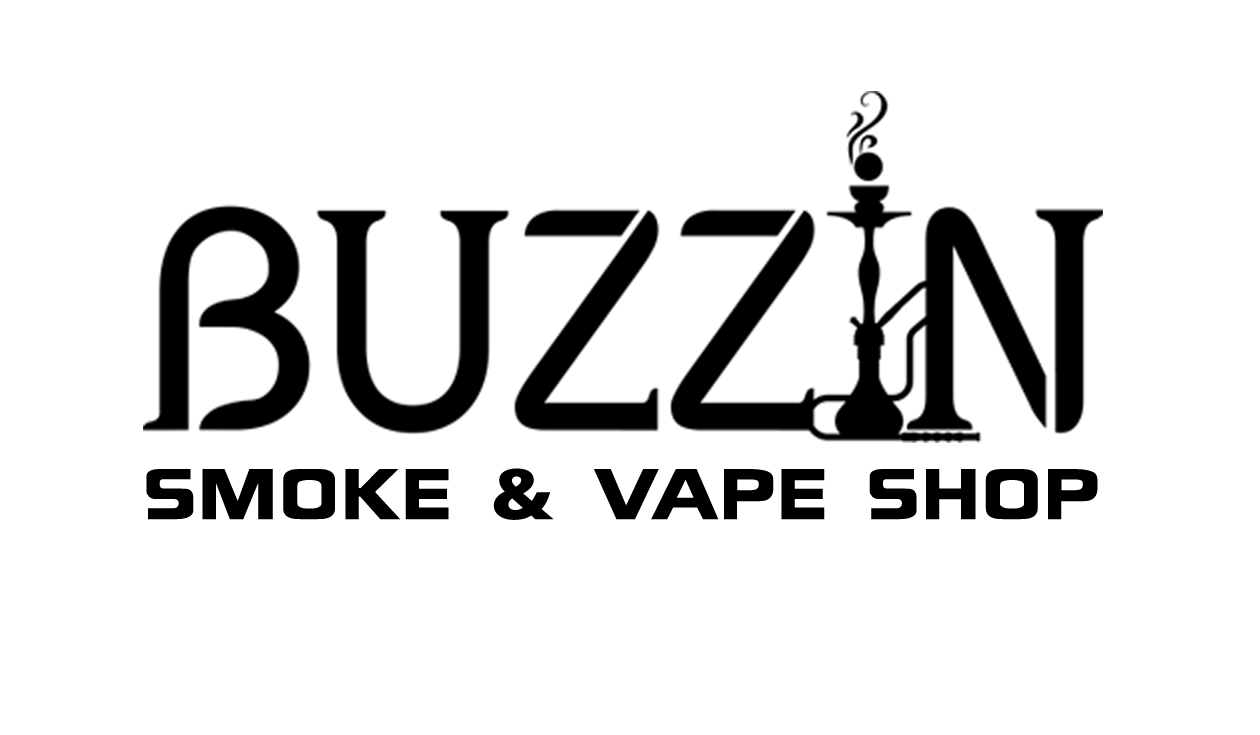 Buzzn Smoke & Vape Shop in Tulsa | 918-940-7677
