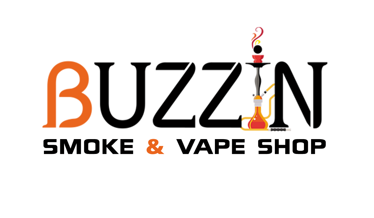 BuzzN Smoke CBD & Vape
